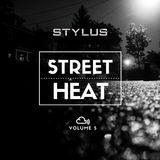 @DjStylusUK - Nothin' But The Hits 041 - Street Heat Vol 5