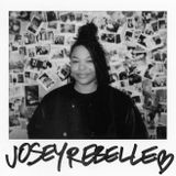 BIS Radio Show #956 with Josey Rebelle