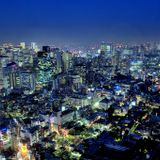 Japanese City Pop & Smooth Rock Mix 3/5/2015