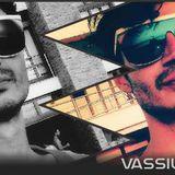 Jovial Transmision by Vassilis Theodoridis 05_11_2015