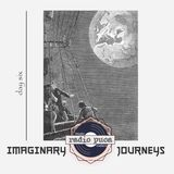 Imaginary Journeys (Day Six)