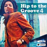 Hip to the Groove4 -y space select