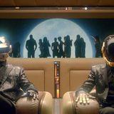 Daft Punk - Get Lucky (Remix Silione & Leomix ) Enjoy Yourself .....