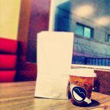 Mixpresso 01