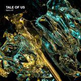 Tale of Us - Fabric 97 (2018) www.mp3za.ru