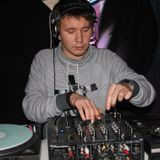 Green - Hard Stage @ Local.Techno 6.0