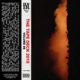 The Tape Deck 2019: Volume #8