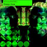 Virus AV 081 – deepgoa (2009)