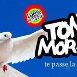 Tony Morales 7.10.2015