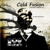Cold Fusion [australian methode 1.1]