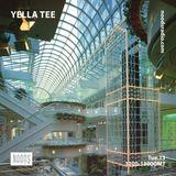 Yellatee: February '18