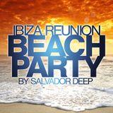 The Ibiza Reunion Beach Party