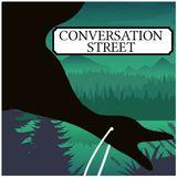 Conversation Street Episode 365