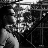 DjM- Live session #010