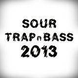Sour - Trap & Bass