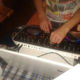 deejay cescmai @ techno-chicha