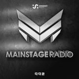 W&W — Mainstage Radio 002