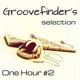 Groovefinder's Selection #2