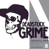 10/09/2016 - Deadstock Grime - Mode FM (Podcast)