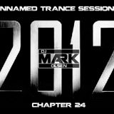 Unnamed Trance Chapter 24 (2012)