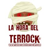 LA HORA DEL TERROCK - CAPÍTULO 170