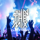 DJ Tofman - Electro Beat Session [In The Mix #7]