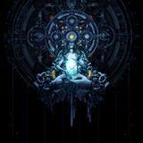 Anakunaki - The Prophecy