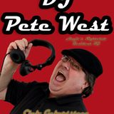 Pete West - Danceclassic & Charts & 90s