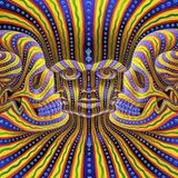 ॐ Psychedelics Part l. ॐ