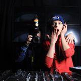 Alya - Wicked Mix