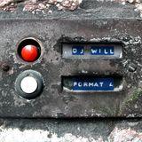 DjWill Format 4