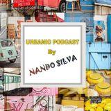 Urbanic Podcast # May Week 4th