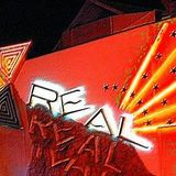 20 11 1992 REAL