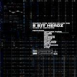 8 Bit Headz Mixed by BeatStar (Part 1)