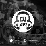 Dj David Perú - Mix Secretos [ Setiembre 2016 ]