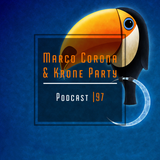 June 2016 Podcast #97 | Download for free