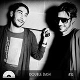 RITC Music Podcast #22 - Double Dash for romaintheclub.com