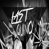 Last Quincy