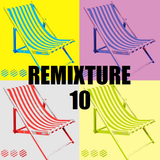 REMIXTURE 10