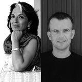 Peut-on pardonner ? - Fariba Hachtroudi et Wojciech Tochman