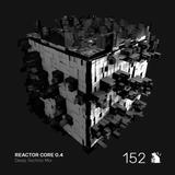 Reactor Core 0.4