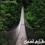 Saad Ayub - Tranced Podcast 66