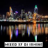 Mixed by DJ iShine (1) | Explicit Content