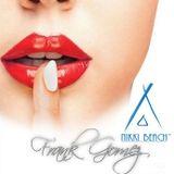 Frank Gomez @Nikki Beach Marbella ( Luxury Tour )