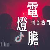 【 抖音热歌 】邓丽欣 - 电灯胆「 谁当初无心将两方撮合 然后留低只得这寂寞人。」J.s Remix 2019
