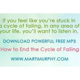 Don't Be Angry - How To Deal Effectively With Strong Emotions.