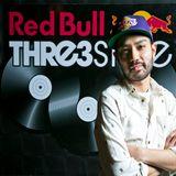 DJ Tatsuro - Malaysia - National Final