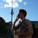 Wankelmut - Summer Promo Mix