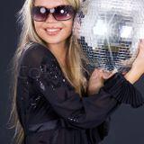Dance Mix September 2012 (Afrojack, Tiesto, Avicii, Nirvana, Gotye)