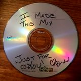 I Made This Mix Just For You - Biww